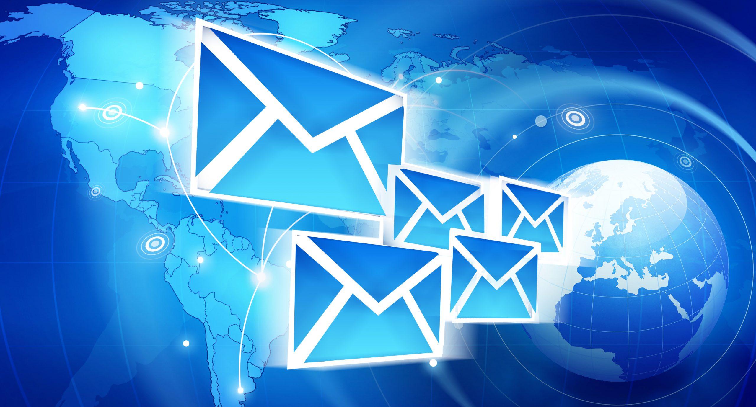 Server SMTP dedicato