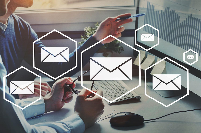 Email e Pec